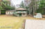 7579 N Centerline Road, White Cloud, MI 49349