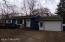 3622 Huron Avenue, Kalamazoo, MI 49006