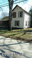 4298 Division Street