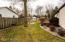 6935 Meadowcreek Drive, Hudsonville, MI 49426