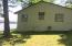 21688 Brady Lake Boulevard, Morley, MI 49336