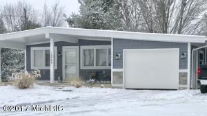 10960 E Royal Road, 354, Canadian Lakes, MI 49346