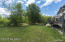 6013 Cedar Trace Drive, Canadian Lakes, MI 49346