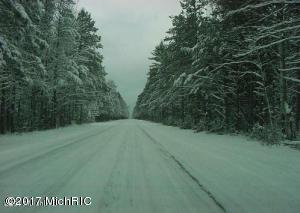 002 Caribou Creek Road, Ontonagon, MI 49953