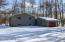 7562 10th Street, Canadian Lakes, MI 49346