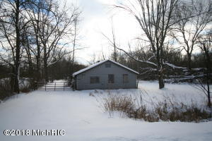 378 Co Rd 378