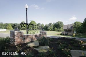 131 Stonegate Drive, Battle Creek, MI 49015