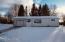 11525 N Lookout Ridge, Canadian Lakes, MI 49346
