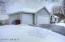 6490 Skyridge Drive NE, Belmont, MI 49306