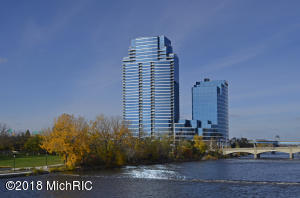335 Bridge St NW, 2706, Grand Rapids, MI 49504
