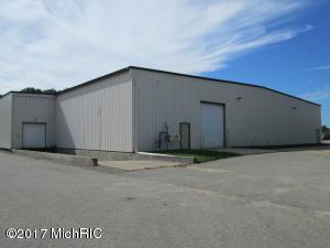 2108 W Shawnee, Baroda, MI 49101