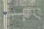 1 73rd Street, All sites, South Haven, MI 49090