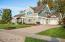 565 Golden Bear Court, St. Joseph, MI 49085