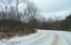 10179 Crazy Horse Trail, 776, Canadian Lakes, MI 49346