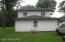 110 Mill Site Road, Hersey, MI 49639