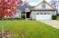 12147 Tullymore Drive, Stanwood, MI 49346