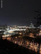 Incredible views of downtown Grand Rapids day and night