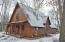 11139 Birwood Drive, 68-69, Canadian Lakes, MI 49346