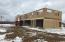 621 NE Fairview NE, 3, Grand Rapids, MI 49503