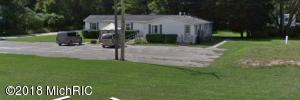 10255 Northland Drive, Big Rapids, MI 49307