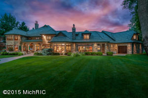 555 Maple Knoll, Coldwater, MI 49036