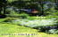 8291 Pine Tree Trail, Canadian Lakes, MI 49346