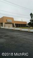 3750 E Kilgore Road, Kalamazoo, MI 49002