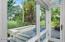 17971 N Fruitport Road, Spring Lake, MI 49456