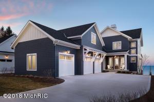 3533 Lake Shore Drive, Michigan City, IN 46360