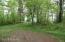 1672 Lake Michigan Drive, Fennville, MI 49408