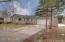 4035 Lindberg Avenue NE, Grand Rapids, MI 49525