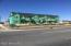 6897 Myers Lake Avenue NE, 04, Rockford, MI 49341