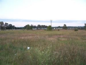 18444 Northland Drive, Big Rapids, MI 49307