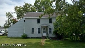 304 E Home Street