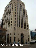 136 E Michigan Avenue, Kalamazoo, MI 49007