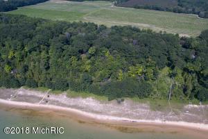 0 S. Scenic Drive, Montague, MI 49437