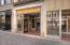 Entry off Monroe Center Street