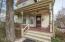 60 Portsmouth Place NE, Grand Rapids, MI 49503