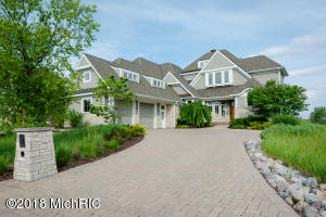 103 Lighthouse Dunes Path, St. Joseph, MI 49085