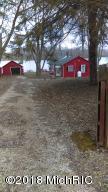 35384 Sweet Lake Drive