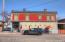 510 Lyon Street NE, 1, Grand Rapids, MI 49503