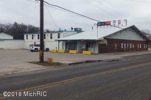6044 Main Street 6069 Holton, Twin Lake, MI 49457