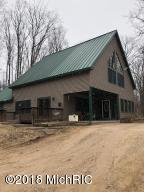 11335 Good Rd, Fife Lake, MI 49633
