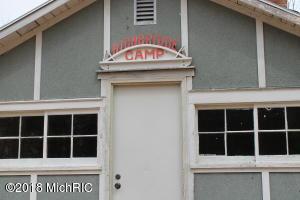 14862 Old House Road, Wellston, MI 49689