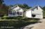 13840 Rolling Creek Drive, Lowell, MI 49331