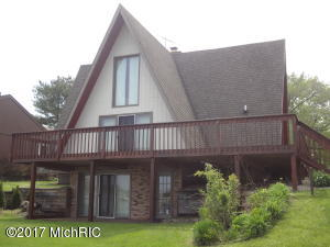 62625 Diamond View Drive, Cassopolis, MI 49031
