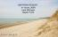 Pristine beaches....nothing like this for sale so close to Chicago!