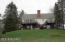 4149 Kim Drive, Hillsdale, MI 49242