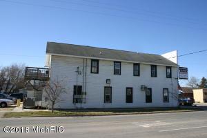 103 S Grove Street, Delton, MI 49046