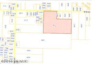 6711 W Q Avenue, Kalamazoo, MI 49009